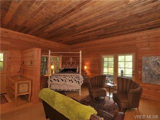 Photo 17: 1874 West Shawnigan Lake Rd in SHAWNIGAN LAKE: ML Shawnigan House for sale (Malahat & Area)  : MLS®# 689431