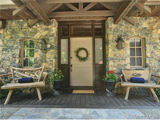 Photo 10: 1874 West Shawnigan Lake Rd in SHAWNIGAN LAKE: ML Shawnigan House for sale (Malahat & Area)  : MLS®# 689431