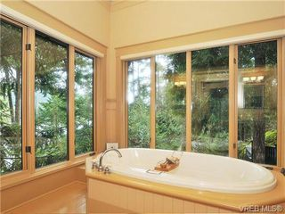 Photo 15: 1874 West Shawnigan Lake Rd in SHAWNIGAN LAKE: ML Shawnigan House for sale (Malahat & Area)  : MLS®# 689431