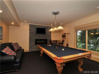 Photo 19: 1874 West Shawnigan Lake Rd in SHAWNIGAN LAKE: ML Shawnigan House for sale (Malahat & Area)  : MLS®# 689431