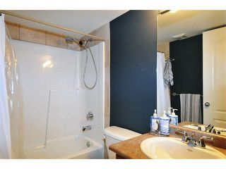 "Photo 14: 5 11720 COTTONWOOD Drive in Maple Ridge: Cottonwood MR Townhouse for sale in ""COTTONWOOD GREEN"" : MLS®# V1106840"