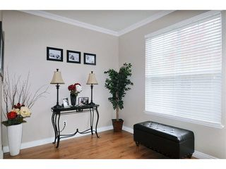 "Photo 2: 5 11720 COTTONWOOD Drive in Maple Ridge: Cottonwood MR Townhouse for sale in ""COTTONWOOD GREEN"" : MLS®# V1106840"