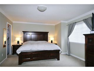 "Photo 9: 5 11720 COTTONWOOD Drive in Maple Ridge: Cottonwood MR Townhouse for sale in ""COTTONWOOD GREEN"" : MLS®# V1106840"