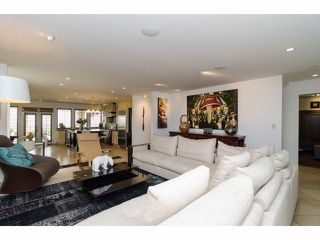 Photo 18: 2830 O'HARA Lane in Surrey: Crescent Bch Ocean Pk. House for sale (South Surrey White Rock)  : MLS®# F1433921