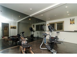 Photo 11: 2830 O'HARA Lane in Surrey: Crescent Bch Ocean Pk. House for sale (South Surrey White Rock)  : MLS®# F1433921