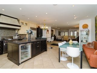 Photo 8: 2830 O'HARA Lane in Surrey: Crescent Bch Ocean Pk. House for sale (South Surrey White Rock)  : MLS®# F1433921