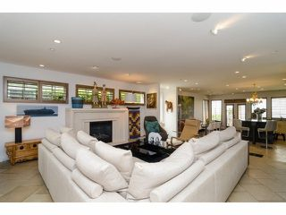 Photo 10: 2830 O'HARA Lane in Surrey: Crescent Bch Ocean Pk. House for sale (South Surrey White Rock)  : MLS®# F1433921