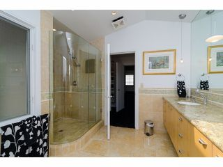Photo 13: 2830 O'HARA Lane in Surrey: Crescent Bch Ocean Pk. House for sale (South Surrey White Rock)  : MLS®# F1433921