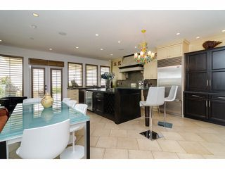 Photo 9: 2830 O'HARA Lane in Surrey: Crescent Bch Ocean Pk. House for sale (South Surrey White Rock)  : MLS®# F1433921