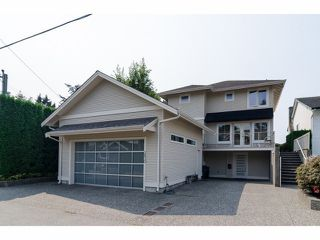 Photo 19: 2830 O'HARA Lane in Surrey: Crescent Bch Ocean Pk. House for sale (South Surrey White Rock)  : MLS®# F1433921