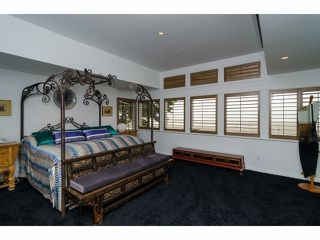 Photo 14: 2830 O'HARA Lane in Surrey: Crescent Bch Ocean Pk. House for sale (South Surrey White Rock)  : MLS®# F1433921