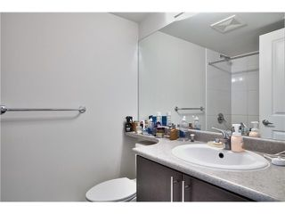 "Photo 14: 106 5568 KINGS Road in Vancouver: University VW Townhouse for sale in ""GALLERIA"" (Vancouver West)  : MLS®# V1109797"