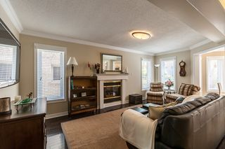 Photo 29: 5832 Greensboro Drive in Mississauga: Central Erin Mills House (2-Storey) for sale : MLS®# W3210144