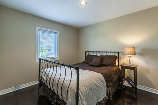 Photo 31: 5832 Greensboro Drive in Mississauga: Central Erin Mills House (2-Storey) for sale : MLS®# W3210144