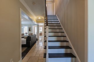 Photo 10: 5832 Greensboro Drive in Mississauga: Central Erin Mills House (2-Storey) for sale : MLS®# W3210144
