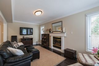 Photo 27: 5832 Greensboro Drive in Mississauga: Central Erin Mills House (2-Storey) for sale : MLS®# W3210144