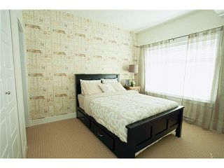 """Photo 13: 302 12070 227 Street in Maple Ridge: East Central Condo for sale in """"STATION ONE"""" : MLS®# V1127822"""
