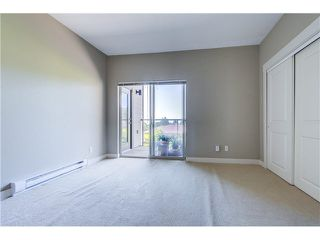 """Photo 11: 201 188 W 29TH Street in North Vancouver: Upper Lonsdale Condo for sale in """"VISTA 29"""" : MLS®# V1129015"""