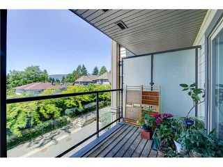 """Photo 7: 201 188 W 29TH Street in North Vancouver: Upper Lonsdale Condo for sale in """"VISTA 29"""" : MLS®# V1129015"""