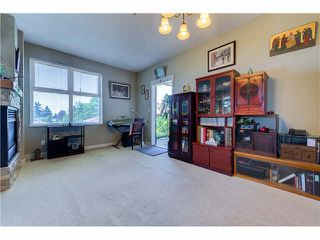 """Photo 4: 201 188 W 29TH Street in North Vancouver: Upper Lonsdale Condo for sale in """"VISTA 29"""" : MLS®# V1129015"""