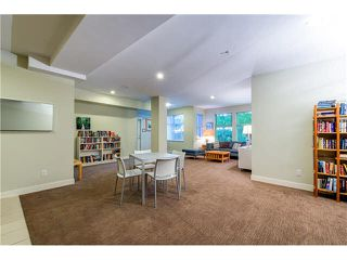 """Photo 13: 201 188 W 29TH Street in North Vancouver: Upper Lonsdale Condo for sale in """"VISTA 29"""" : MLS®# V1129015"""