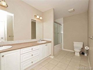 Photo 15: 3 4079 Douglas St in VICTORIA: SE High Quadra Row/Townhouse for sale (Saanich East)  : MLS®# 704538