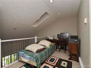 Photo 14: 3 4079 Douglas St in VICTORIA: SE High Quadra Row/Townhouse for sale (Saanich East)  : MLS®# 704538