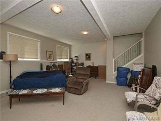 Photo 17: 3 4079 Douglas St in VICTORIA: SE High Quadra Row/Townhouse for sale (Saanich East)  : MLS®# 704538