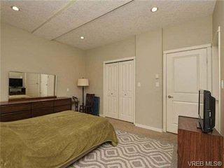Photo 11: 3 4079 Douglas Street in VICTORIA: SE High Quadra Townhouse for sale (Saanich East)  : MLS®# 352690