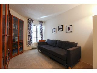 "Photo 10: 310 15282 19 Avenue in Surrey: King George Corridor Condo for sale in ""Parkview"" (South Surrey White Rock)  : MLS®# F1444906"