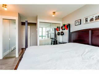 "Photo 20: 1304 1159 MAIN Street in Vancouver: Mount Pleasant VE Condo for sale in ""CITY GATE II"" (Vancouver East)  : MLS®# V1136462"