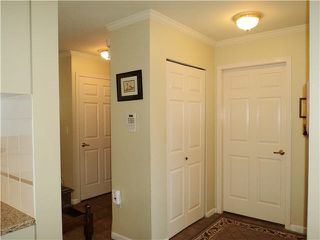 "Photo 15: 20 11950 LAITY Street in Maple Ridge: West Central Townhouse for sale in ""THE MAPLES"" : MLS®# V1137328"