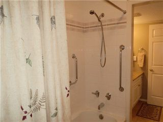 "Photo 12: 20 11950 LAITY Street in Maple Ridge: West Central Townhouse for sale in ""THE MAPLES"" : MLS®# V1137328"