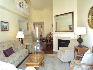 "Photo 2: 20 11950 LAITY Street in Maple Ridge: West Central Townhouse for sale in ""THE MAPLES"" : MLS®# V1137328"