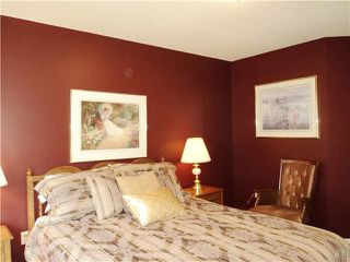 "Photo 10: 20 11950 LAITY Street in Maple Ridge: West Central Townhouse for sale in ""THE MAPLES"" : MLS®# V1137328"