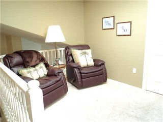 "Photo 17: 20 11950 LAITY Street in Maple Ridge: West Central Townhouse for sale in ""THE MAPLES"" : MLS®# V1137328"