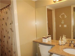 "Photo 13: 20 11950 LAITY Street in Maple Ridge: West Central Townhouse for sale in ""THE MAPLES"" : MLS®# V1137328"