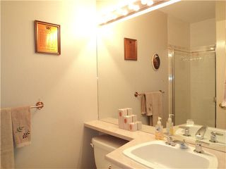 "Photo 19: 20 11950 LAITY Street in Maple Ridge: West Central Townhouse for sale in ""THE MAPLES"" : MLS®# V1137328"