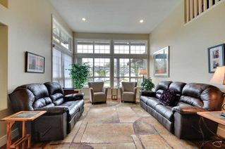 """Photo 3: 6880 181 Street in Surrey: Cloverdale BC House for sale in """"CLOVERWOODS"""" (Cloverdale)  : MLS®# R2001662"""