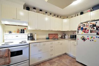 """Photo 16: 6880 181 Street in Surrey: Cloverdale BC House for sale in """"CLOVERWOODS"""" (Cloverdale)  : MLS®# R2001662"""