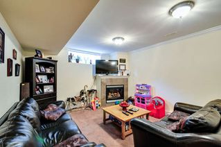 """Photo 19: 6880 181 Street in Surrey: Cloverdale BC House for sale in """"CLOVERWOODS"""" (Cloverdale)  : MLS®# R2001662"""