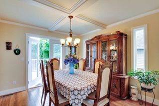 """Photo 9: 6880 181 Street in Surrey: Cloverdale BC House for sale in """"CLOVERWOODS"""" (Cloverdale)  : MLS®# R2001662"""