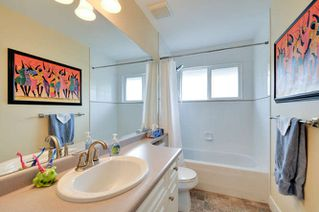 """Photo 15: 6880 181 Street in Surrey: Cloverdale BC House for sale in """"CLOVERWOODS"""" (Cloverdale)  : MLS®# R2001662"""