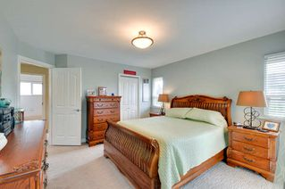 """Photo 11: 6880 181 Street in Surrey: Cloverdale BC House for sale in """"CLOVERWOODS"""" (Cloverdale)  : MLS®# R2001662"""