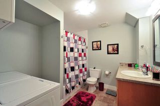 """Photo 20: 6880 181 Street in Surrey: Cloverdale BC House for sale in """"CLOVERWOODS"""" (Cloverdale)  : MLS®# R2001662"""