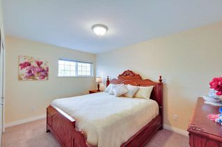 """Photo 13: 6880 181 Street in Surrey: Cloverdale BC House for sale in """"CLOVERWOODS"""" (Cloverdale)  : MLS®# R2001662"""