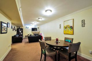 """Photo 17: 6880 181 Street in Surrey: Cloverdale BC House for sale in """"CLOVERWOODS"""" (Cloverdale)  : MLS®# R2001662"""