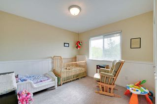 """Photo 14: 6880 181 Street in Surrey: Cloverdale BC House for sale in """"CLOVERWOODS"""" (Cloverdale)  : MLS®# R2001662"""