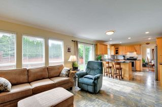 """Photo 8: 6880 181 Street in Surrey: Cloverdale BC House for sale in """"CLOVERWOODS"""" (Cloverdale)  : MLS®# R2001662"""