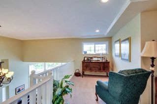 """Photo 10: 6880 181 Street in Surrey: Cloverdale BC House for sale in """"CLOVERWOODS"""" (Cloverdale)  : MLS®# R2001662"""